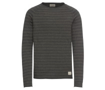 Pullover 'jjvcUNION Knit Crew Neck Noos'