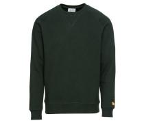 Sweatshirt 'Chase Sweatshirt'