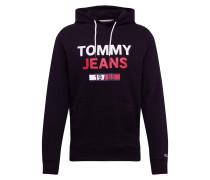 Sweatshirt 'essential Graphic Hoodie'