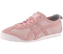 Sneakers Low pink / altrosa