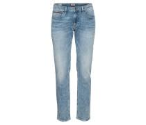 Jeans 'Scanton Cbltb' blue denim