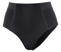 Bikinihose schwarz