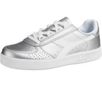 Sneakers 'B.Elite L Metallic'