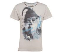 T-Shirt 'm98 Sepperl Bayern Shirt'