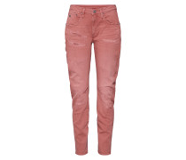 Jeans 'Arc 3D' hellrot