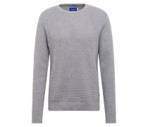 Pullover 'jorsilas Knit Crew Neck'