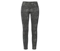 Jeans 'bykato Bylukka Jeans' beige / khaki