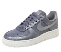 Sneaker 'Air Force 1 07 Premium'
