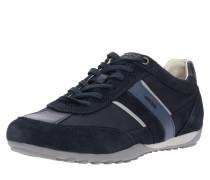 Sneaker Wells' navy