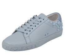 Sneaker 'Dazed'mit Nieten-Verzierung opal
