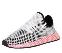 Sneaker 'deerupt Runner'