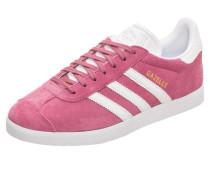 Sneaker 'Gazelle' pink