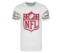 T-Shirt 'nfl Arizona Cardinals'