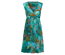 Kleid 'Indian fairy allover dress'