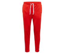 Hose 'jjivega Jjretro WW Fiery Red'