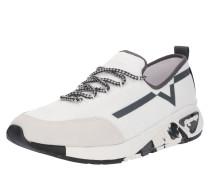 Sneaker 's-Kby' hellgrau