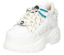 Sneaker '1352-14' weiß