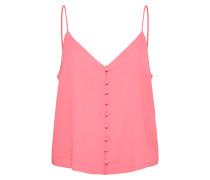 Top 'Florie' pink