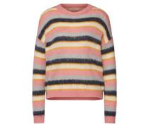 Pullover 'Andy' mischfarben