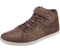 Swich Sneakers beige / braun