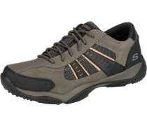 'Larson Alton' Freizeit Schuhe
