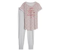 Schlafanzug 'Amelie'