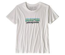 Shirt weiß