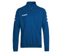 Sweatshirt Core 1/2 Zip Sweat 36895-6140