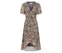 Kleid 'Iona'