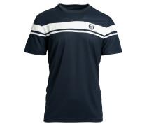 T-Shirt 'Young Line Pro Shirt'