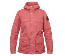 Funktionsjacke 'Greenland Jacket mit G-1000 Eco-Material'