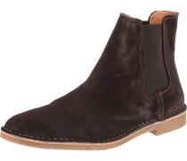 Boots 'Desert'