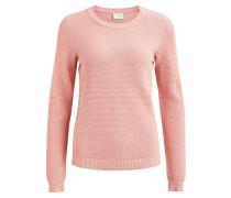 Pullover 'Vichassa' rosa