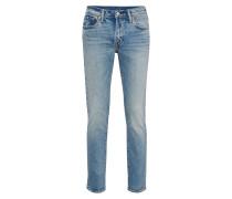 Jeans '512™' hellblau