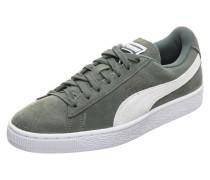 Sneaker 'Suede Classic'