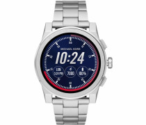 Access Grayson Mkt5025 Smartwatch (Android Wear)