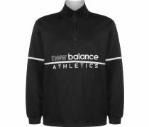 Sweater 'mt01506' schwarz