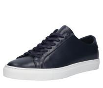 Sneaker 'M. Morgan' kobaltblau