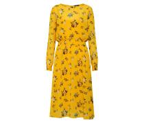 Kleid 'my highlight flower dress'