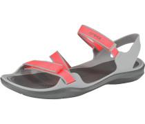 Sandale 'Swiftwater Webbing Sandal W'