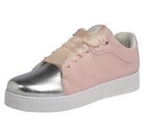 Sneaker 'Ola Metallic Cap'