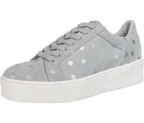 Sneaker 'Soho' grau