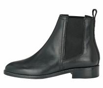 Chelsea Boot 'Anica' schwarz