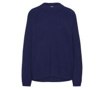 Pullover 'Icylena' blau