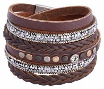 Armband 'Felicia C05430090'