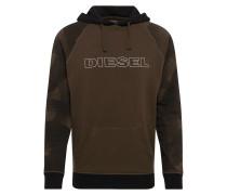 Sweatshirt 'umlt-Brian Sweat-Shirt'