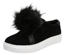 'luxe2' Sneakers schwarz