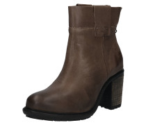 Ankleboot 'Yanet' taupe