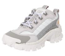 Sneaker 'Intruder Lea'