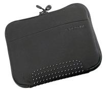 Aramon 2 Laptophülle 25 cm schwarz